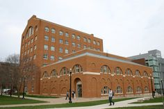 Philip Johnson The Department of Mathematics at The Ohio State University, Columbus, Ohio (1992)