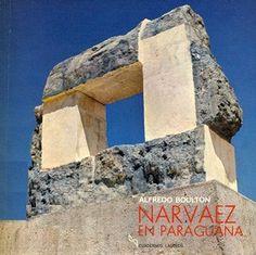 Archivo : Narvaez en Paraguana