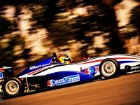 Formula Premium - 3ª Etapa 2014 | Zpeed