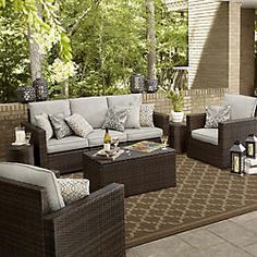 inspirational Outdoor Patio Clearance , Fancy Outdoor Patio Clearance 75 In Small Home Decoration Ideas with Outdoor Patio Clearance , http://housefurniture.co/outdoor-patio-clearance/