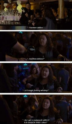 Melissa McCarthy is a Rockstar photos) - TheBerry I love this movie . The Heat Tv Quotes, Movie Quotes, Best Quotes, Funny Quotes, Laughed Until We Cried, I Laughed, Funny Movies, Great Movies, Melissa Mccarthy