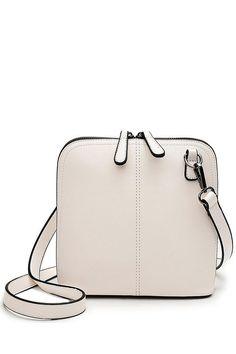 i want this crossbody bag !
