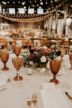 Floral Wedding, Wedding Colors, Rustic Wedding, Our Wedding, Dream Wedding, Wedding Ideas, Fall Wedding Drinks, Industrial Wedding Decor, Wedding Blog