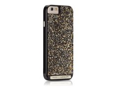 United States of Motherhood: Add a Little Sparkle to Your IPhone 6 with Rebecca Minkoff and AT&T #ATTSeattle