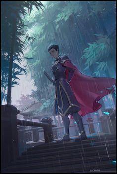 Son Of Batman, Batman Robin, Nightwing, Robin Damian Wayne, Marvel Dc, Marvel Comics, Gotham, Robin And Raven, Teen Titans Fanart