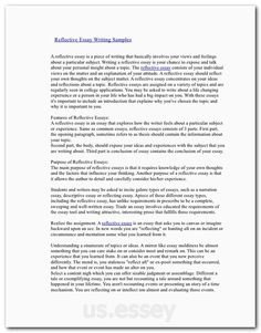 example of apa citation in paper your work note that apa example of apa citation in paper your work note that apa uses what is called an in text citation writing texts apa style and