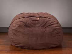 Brilliant 10 Best Lovesacs Images Bean Bag Chair Sectional Cjindustries Chair Design For Home Cjindustriesco