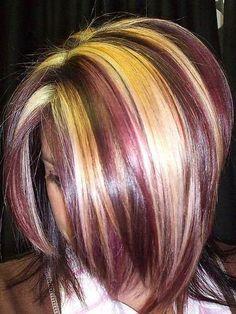 Τα μαλλιά είναι ατελείωτη !!! | Το κούρεμα Web!