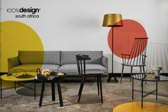 What You Can Expect From 100% Design South Africa https://link.crwd.fr/19v6