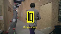 ICI Montreuil on Vimeo