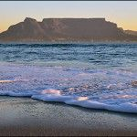 Cape Town :-)