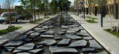 общественные пространства - Поиск в Google