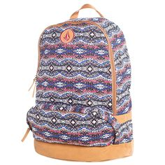 Image for Rip Curl Wanderlust Backpack from City Beach Australia ...