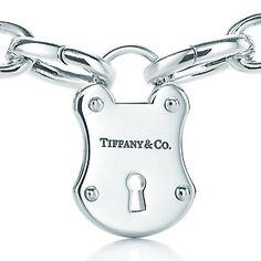 Tiffany & Co. | Tiffany Locks