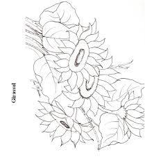 Resultado de imagem para ivanice isabel pinturas em tecido