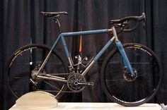 Alliance-Cycles-titanium-Campy-EPS-disc-cyclocross-bike01