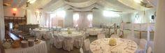 Location Stadl Hochzeit Table Decorations, Home Decor, Wedding, Decoration Home, Room Decor, Home Interior Design, Dinner Table Decorations, Home Decoration, Interior Design