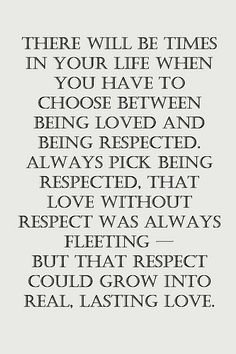 Marrying A Woman Quotes Pinterest Respect Your Wife Wife