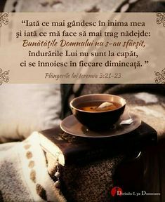 Biblical Verses, Bible Verses, Jesus Loves You, God Jesus, Trust God, Bible Quotes, Blessed, Frames, Faith