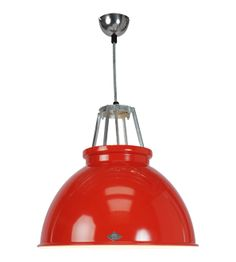 red pendant lighting kitchen 1000 images about kitchen pendant lights on 4597