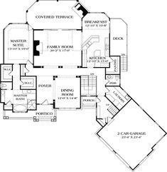 1829656068241968 on 4 bdr house plans