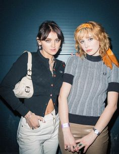 We team up with street wear purveyors size? to host a night with the legendary Warehouse Project. Fred Perry Amy Winehouse, Amy Winehouse Foundation, Warehouse Project, Fred Perry Shirt, Tennis Fashion, Nike Outfits, Fashion Images, Donna Karan, Celebrity Style