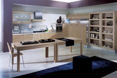 12modern-kitchen