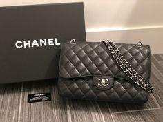 623682f751b1 27 Best bag images | Chanel handbags, Fashion handbags, Beige tote bags