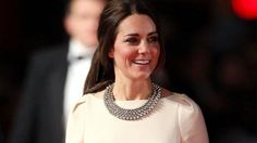 Kate Middleton, the style women of 2014 Duchess of Cambridge, Kate Middleton, has been declared the most stylish woman of 2014. Her beauty and simplicity seems to have made her the most liked woman of the year. Duchess was selected by a survey which was attended by two thousand people. The style of the future […]