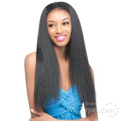 Magnificent Hair Color Shown Fs4 30 Samsbeauty Com Weave Wigs And Hairstyles For Women Draintrainus