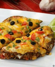 Skinny-Mexican-Pizza