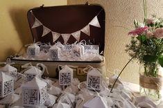 Decoration mariage evenementiel ambiance champetre conseil decoration julia brachais istres conceptuelle 21