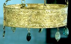 medieval repousse - Google Search