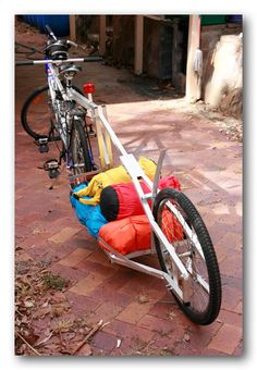 Essentials Of The Bicycle Wheels Bicycle Bag, Bicycle Wheel, Cargo Bike, Mtb Bike, Retro Bicycle, Bicycle Workout, Motorcycle Shop, Cargo Trailers, Touring Bike