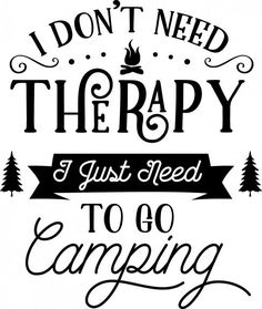 Camping signs diy projects stencils New Ideas Retro Camping, Tent Camping, Camping Life, Camping Packing, Camping Games, Camping Outfits, Camping Stuff, Rv Life, Family Camping