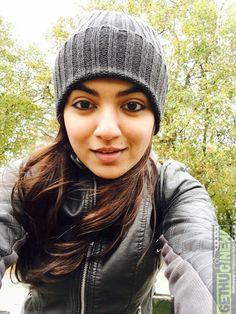 All Indian Actress, Indian Actress Gallery, Indian Actresses, Actors & Actresses, Nazriya Nazim, South Indian Film, Malayalam Actress, Cute Actors, South Actress