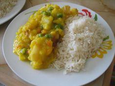 El locro de zapallo es un rico plato que contiene muchos nutrientes que ayudan a proteger el cuerpo de diversas enfermedades.