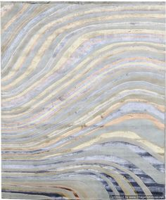 RUG-EMPORIUM available contemporary 2015 rugs on Behance Hand Knotted Rugs, Behance, Contemporary, Abstract, Artwork, Photography, Collection, House, Design
