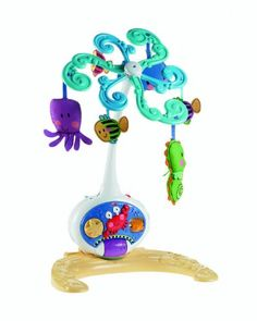 Fisher-Price Chambre de bébé Mobile Evolutif 3 en 1 Fisher-Price http://www.amazon.fr/dp/B006O7XO6K/ref=cm_sw_r_pi_dp_Zvjwvb0AGV97M