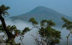The Land of Coffee - Chikmagalur, KARNATAKA