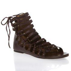 Kim Kardashian's shoe club is my favorite sometimes. Always has something unique. just my style