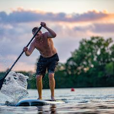 Best selling Cruiser paddle board updated with new graphics. Surf Style, Paddle Boarding, Stand Up, Stability, Surfing, Range, Traditional, Water, Unique