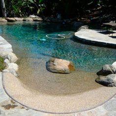 natural pools @Julie Schleusener