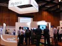 hytera DMR Tier III - Google Search