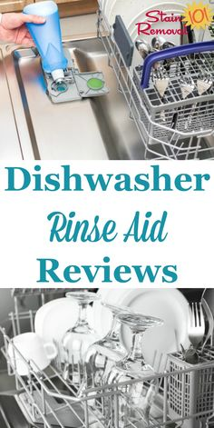 14 Clever Deep Cleaning Tips & Tricks Every Clean Freak Needs To Know Deep Cleaning Tips, House Cleaning Tips, Spring Cleaning, Cleaning Hacks, Kitchen Cleaning, Cleaning Supplies, Sweat Stains, Clean Baking Pans, Clean Dishwasher