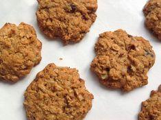 Food And Drink, Cookies, Fitness, Crack Crackers, Biscuits, Cookie Recipes, Cookie, Biscuit