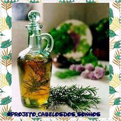 Para que serve o óleo de Alecrim (Rosmarinus officinalis) Desde os tempos antigos, o óleo desta erva aromática tem um papel importante em rituais religiosos, receitas culinárias e para uso na medicina natural. O óleo essencial de alecrim é extraído através de destilação a vapor. É um dos óleos mais populares da aromaterapia, um líquido incolor ou ligeiramente amarelo com aroma balsâmico com propriedades saudáveis como fitonutrientes, antioxidantes e ácidos essenciais. Ele serve tanto para a…
