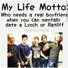 Community ($25) ❤ liked on Polyvore featuring r5