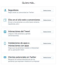 Tweets lead