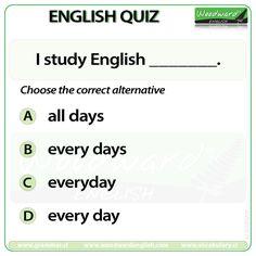 English grammar...need help?